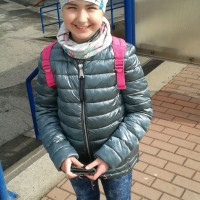 @grace_fetkova