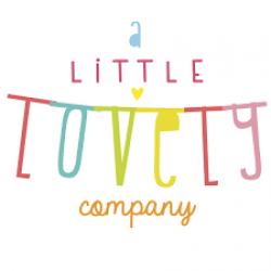 A Little Lovely Company Babyvillage.sk