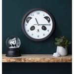 Hodiny - Panda A Little Lovely Company