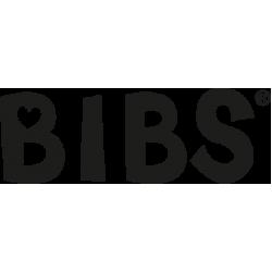 BIBS Babyvillage.sk