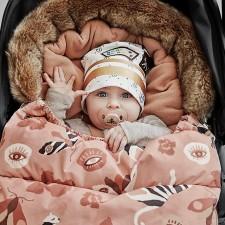 Nová kolekcia Elodie Details Jeseň - Zima 2020