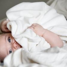 Detské fusaky: Bezpečnosť pre bábätko, komfort pre vás