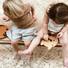 Vitajte vo svete Liewood – produkty od mamičky pre deti