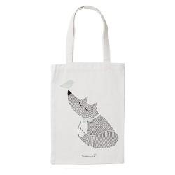 Taška - Líška Bloomingville