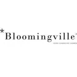 Bloomingville Babyvillage.sk