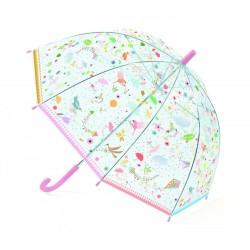 Dáždnik - Drobnosti DJECO