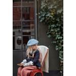 Detská baretka - Tender Blue Elodie Details