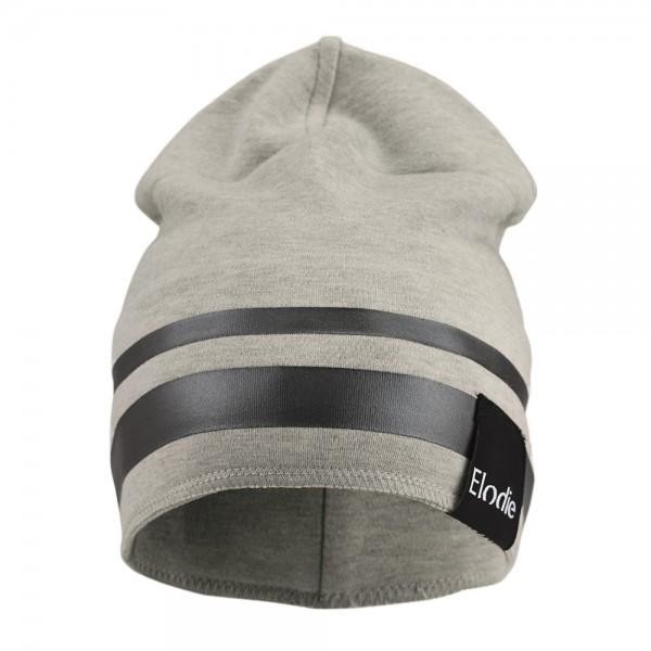 Bavlnená čiapka - Moonshell Elodie Details