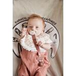 Podbradník Dry Bibs - Sweet Date Elodie Details