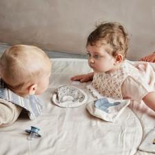 Značka Elodie Details valcuje trh: Štýlové kúsky pre deti si vás získajú!