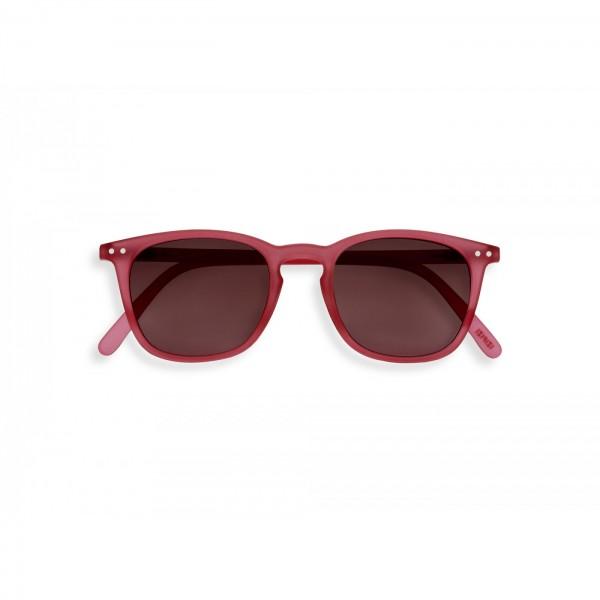 IZIPIZI pre dospelých #E Sunset Pink - slnečné okuliare