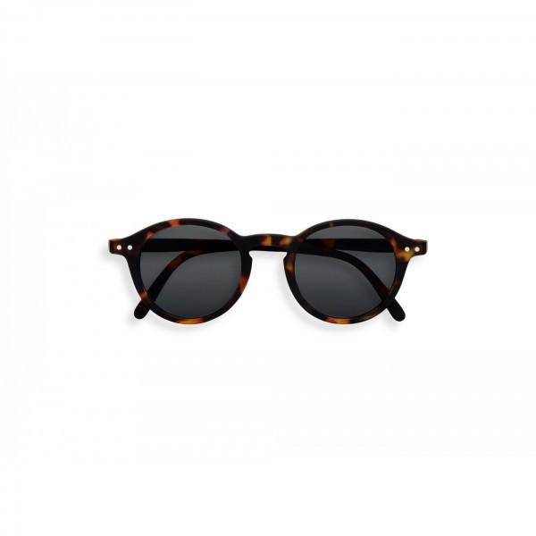 IZIPIZI 3-10r - JUNIOR #D Tortoise detské slnečné okuliare IZIPIZI
