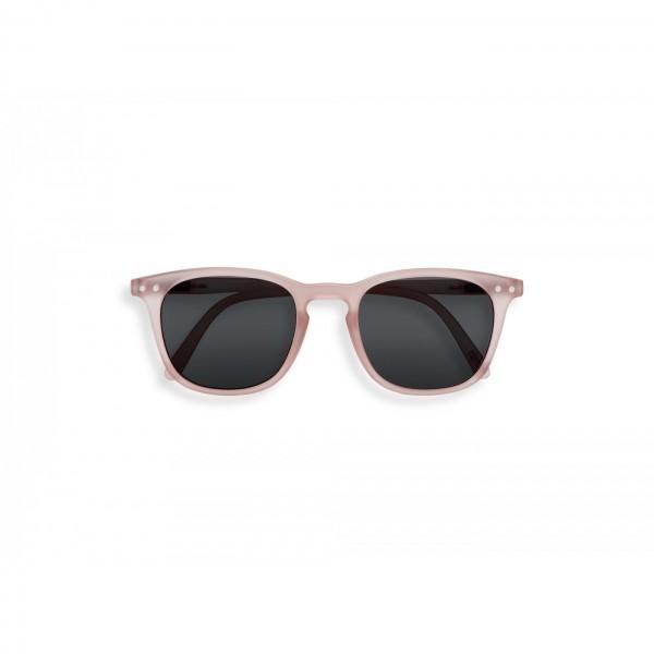 IZIPIZI 3-10r - JUNIOR #E Pink detské slnečné okuliare