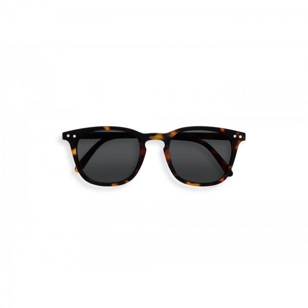 IZIPIZI 3-10r - JUNIOR #E Tortoise detské slnečné okuliare