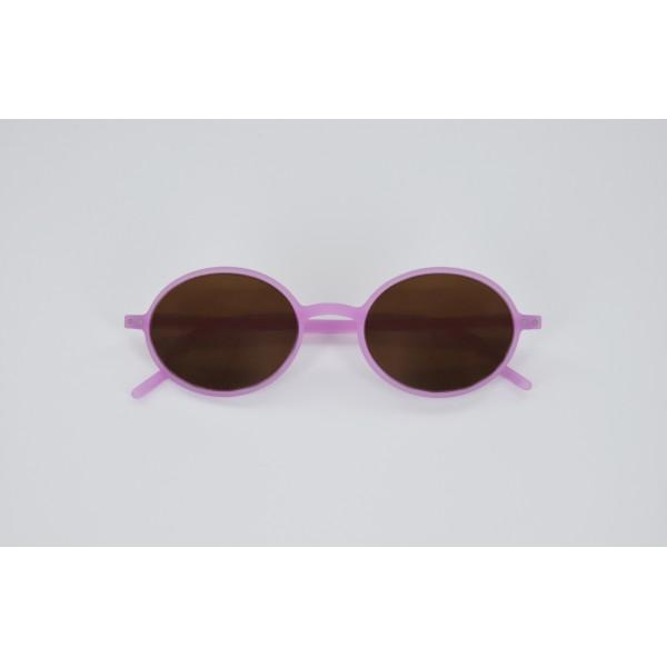 IZIPIZI SLIM pre dospelých Mallow - slnečné okuliare