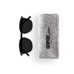 IZIPIZI 3-10r - JUNIOR #E YELLOW detské slnečné okuliare
