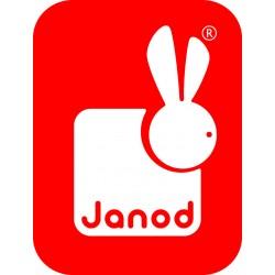 Janod Babyvillage.sk