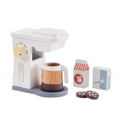 Drevený kávovar Kids Concept