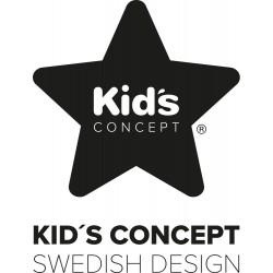 Kids Concept Babyvillage.sk