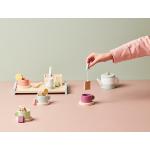 Drevená čajová sada - Kids Concept Kids Concept