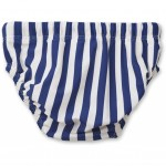 Detské chlapčenské plavky Frej Navy - Liewood