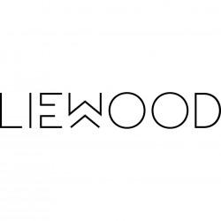 Liewood Babyvillage.sk
