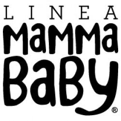 Linea Mamma Baby Babyvillage.sk