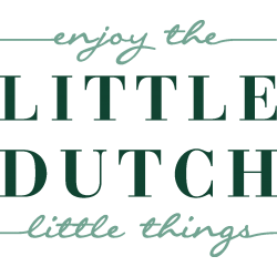 Little Dutch Babyvillage.sk