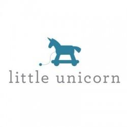 Little Unicorn Babyvillage.sk