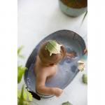 Hryzátko a hračka H2Origami Turtle OLI & CAROL