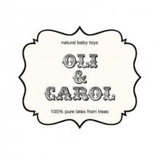 Nová značka: Oli & Carol