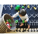 Hryzátko a hračka Apple Chew OLI & CAROL