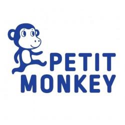 Petit Monkey Babyvillage.sk