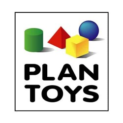 PlanToys Babyvillage.sk