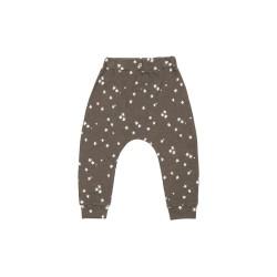 Detské nohavice Stars Rylee and Cru - zľava
