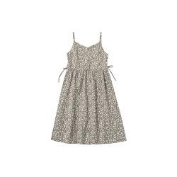 Dievčenské šaty Flora Lacy Rylee and Cru