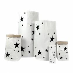 Papierové vrece - Stars THAT WAY