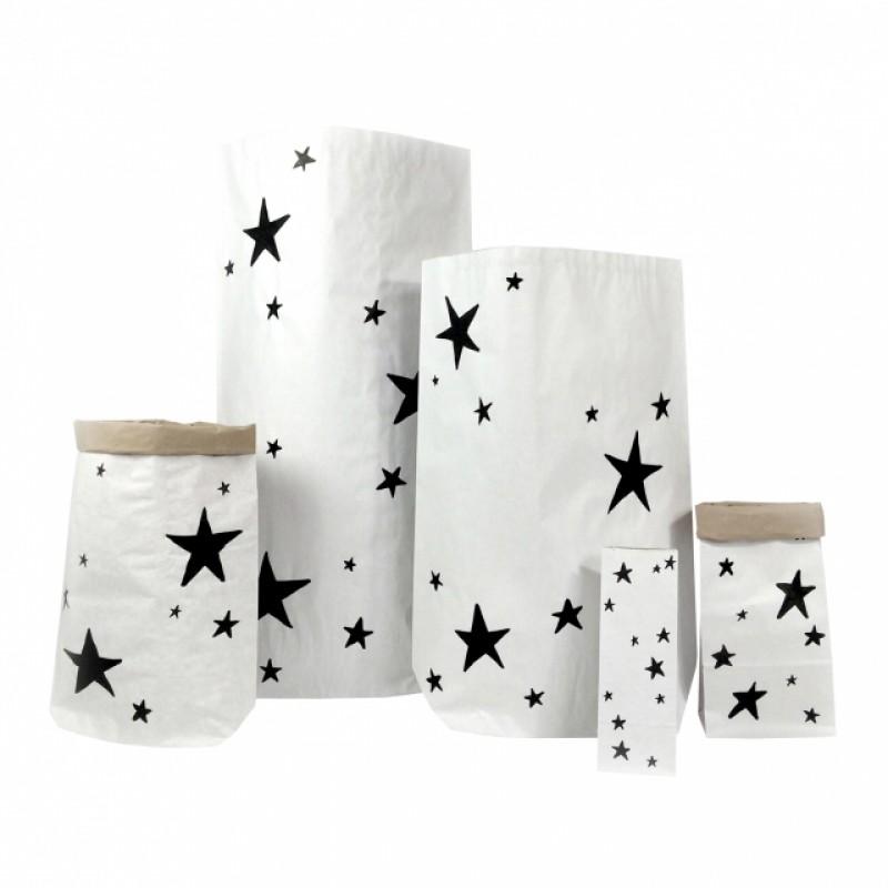 2df723e9b2 Papierové vrece - Stars THAT WAY