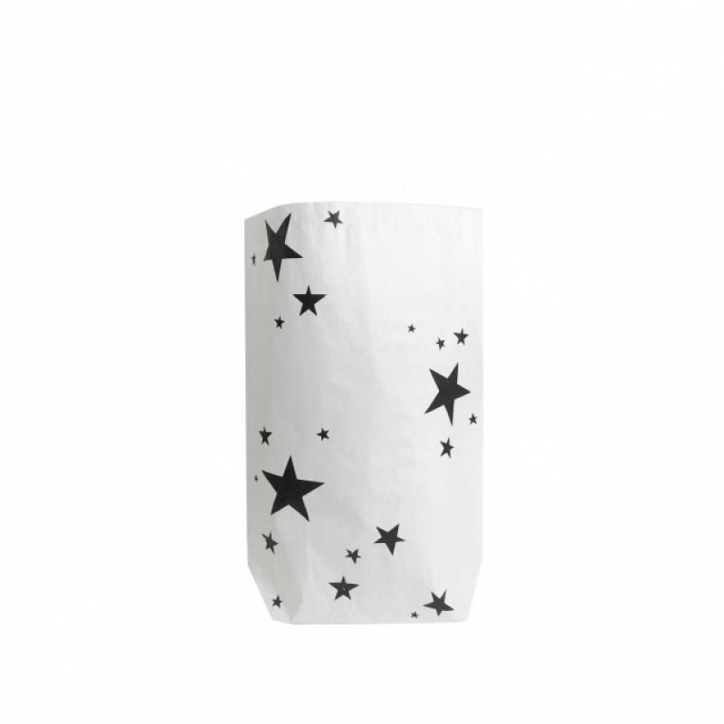 b994ca9d81 Papierové vrece - Stars THAT WAY Papierové vrece - Stars THAT WAY ...