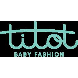 TITOT Babyvillage.sk