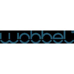 Wobbel Babyvillage.sk