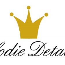 Prečo je značka Elodie Details taká výnimočná?