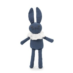 Hračka Zajačik - Funny Francis Bonita Elodie Details
