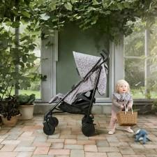 Nová kolekcia od Elodie Details SS18 - Pozlátená záhrada