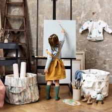 Nová kolekcia Elodie Details Jar-Leto 2019