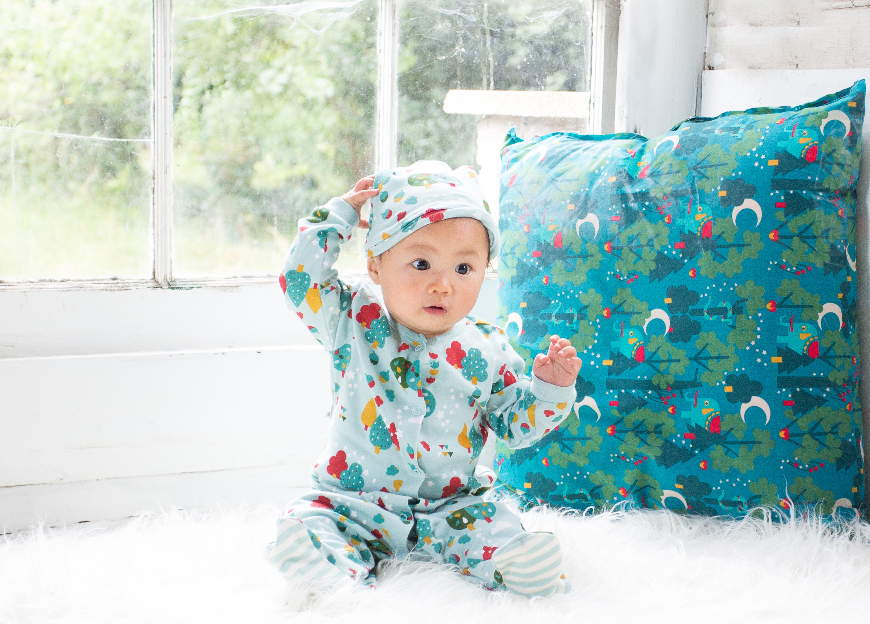 V najnovšej kolekcii AW17 nájdete veselé a kvalitné oblečenie pre deti a  bábätká. Okrem krásnych a praktických overalov 993b1ec4d30