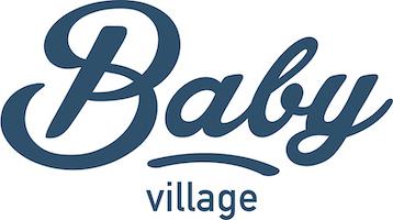 Baby Village - eshop s hračkami, detským oblečením a doplnkami